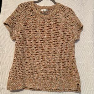 Sweaters - Cabi XL knitted sweater